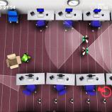Скриншот Spy Chameleon – Изображение 3