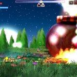 Скриншот Cooking Witch – Изображение 3