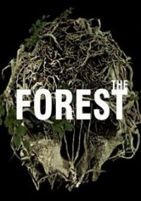 The Forest – фото обложки игры