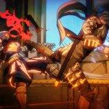 Скриншот Yaiba: Ninja Gaiden Z – Изображение 12