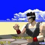 Скриншот Virtua Fighter 5 – Изображение 4