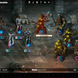 Скриншот Monsters' Den: Godfall – Изображение 5