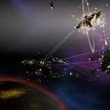 Скриншот Star Alliances – Изображение 8