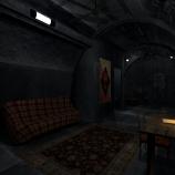 Скриншот Existentia – Изображение 5