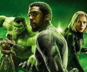 Слух: оператор Marvel Studios подтвердил одну изверсий заголовка «Мстителей4»