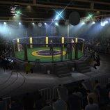 Скриншот EA SPORTS MMA – Изображение 5