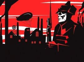 Сыгралибы? You Are Empty— советский зомби-хоррор, вкоторый играли назападе