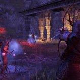 Скриншот The Elder Scrolls Online – Изображение 12