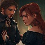Скриншот Assassin's Creed Unity – Изображение 10