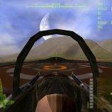 Скриншот Шторм – Изображение 1