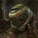 Скриншот Doom Eternal – Изображение 28