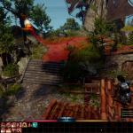 Скриншот Baldur's Gate III – Изображение 12