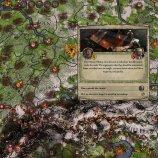 Скриншот Crusader Kings 2 – Изображение 5