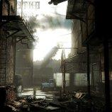Скриншот Deadlight – Изображение 12