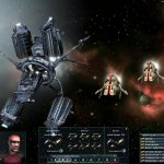 Скриншот Space Interceptor: Project Freedom – Изображение 27