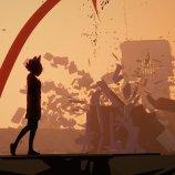 Скриншот Bound – Изображение 8