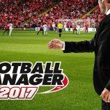 Скриншот Football Manager 2017 – Изображение 1