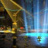 Скриншот Battlezone – Изображение 3