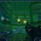 Скриншот Moon Chronicles – Изображение 4