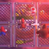 Скриншот Mario Party: Star Rush – Изображение 1