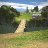 Скриншот Rappelz – Изображение 2