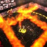 Скриншот Dehon Monster Challenge Circus – Изображение 3