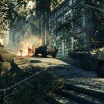 Скриншот Crysis 2 – Изображение 33