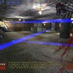 Скриншот VitalSign – Изображение 30