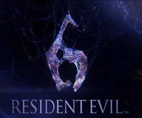 E3: Владельцы Xbox 360 получат дополнения для Resident Evil 6 первыми; новые трейлеры