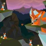Скриншот Secrets of Rætikon – Изображение 9