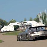 Скриншот Gran Turismo 6 – Изображение 3