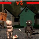 Скриншот Baby Fights – Изображение 3