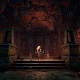 Скриншот Darksiders III – Изображение 3