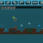 Скриншот MouseCraft – Изображение 3