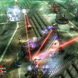 Скриншот Command & Conquer 3: Kane's Wrath – Изображение 8