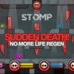 Скриншот Move or Die – Изображение 2