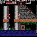 Скриншот Castlevania – Изображение 2