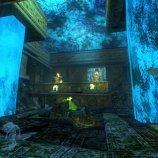 Скриншот EverQuest: Seeds of Destruction – Изображение 1