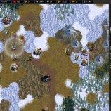Скриншот Battle for Wesnoth – Изображение 4