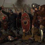 Скриншот Total War: Attila - The Last Roman Campaign Pack – Изображение 6