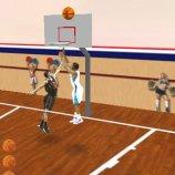 Скриншот Basketball MMC – Изображение 3