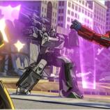 Скриншот Transformers: Devastation – Изображение 4