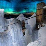 Скриншот Tomb Raider 2: Golden Mask – Изображение 4