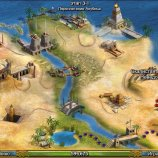 Скриншот Luxor 5 – Изображение 5