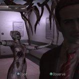Скриншот Deadly Premonition: The Director's Cut – Изображение 4