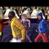 Скриншот The Black Eyed Peas Experience – Изображение 4