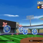 Скриншот The Cages: Pro Style Batting Practice – Изображение 1