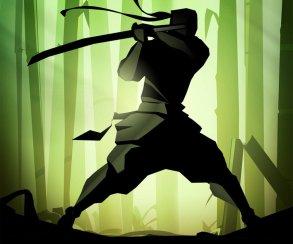 Не пропустите стрим по игре Shadow Fight 2