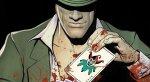 Зачем нужна была война Джокера иЗагадочника настраницах комикса «Бэтмен»?. - Изображение 5