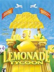 Lemonade Tycoon – фото обложки игры